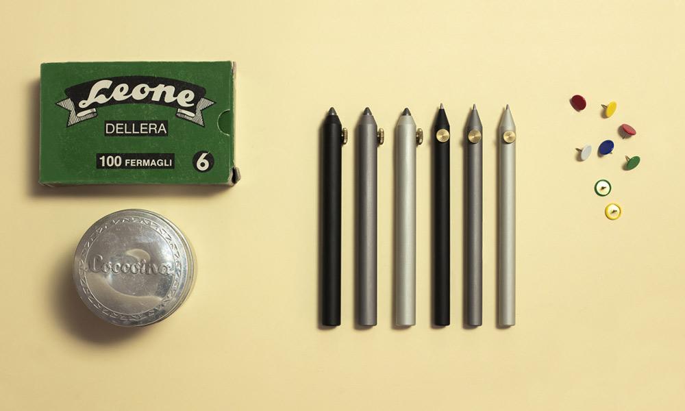 Internoitaliano-Neri-Pen-feature
