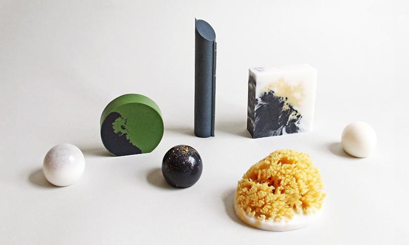 Pelle-Gift-Set-Soap-feature
