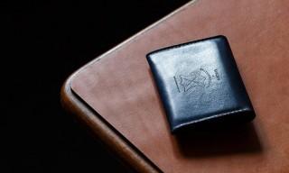 2 Copenhagen Brands Showcase Danish Craftsmanship