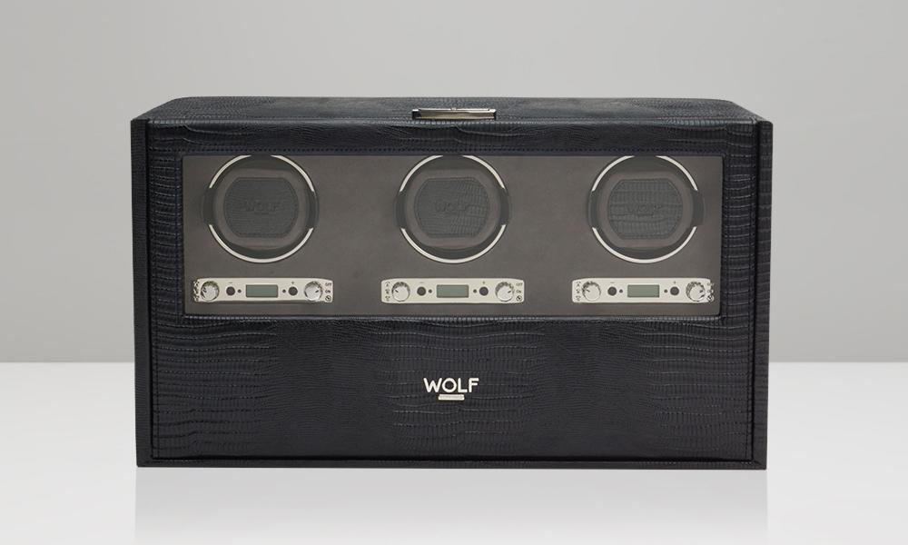 Wolf-Watch-Winder-Blake-feature