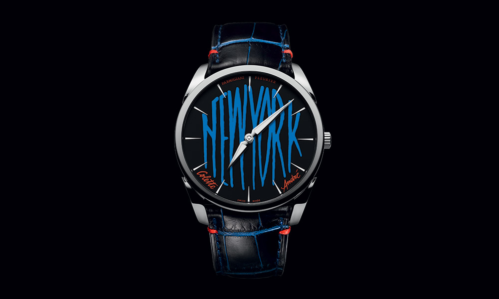 colette-andre-saraiva-watches-2015-feat