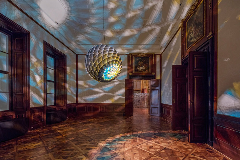 olafur-eliasson-baroque-palace-light-show-feature