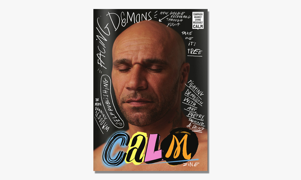 Calm-Magazine-feature
