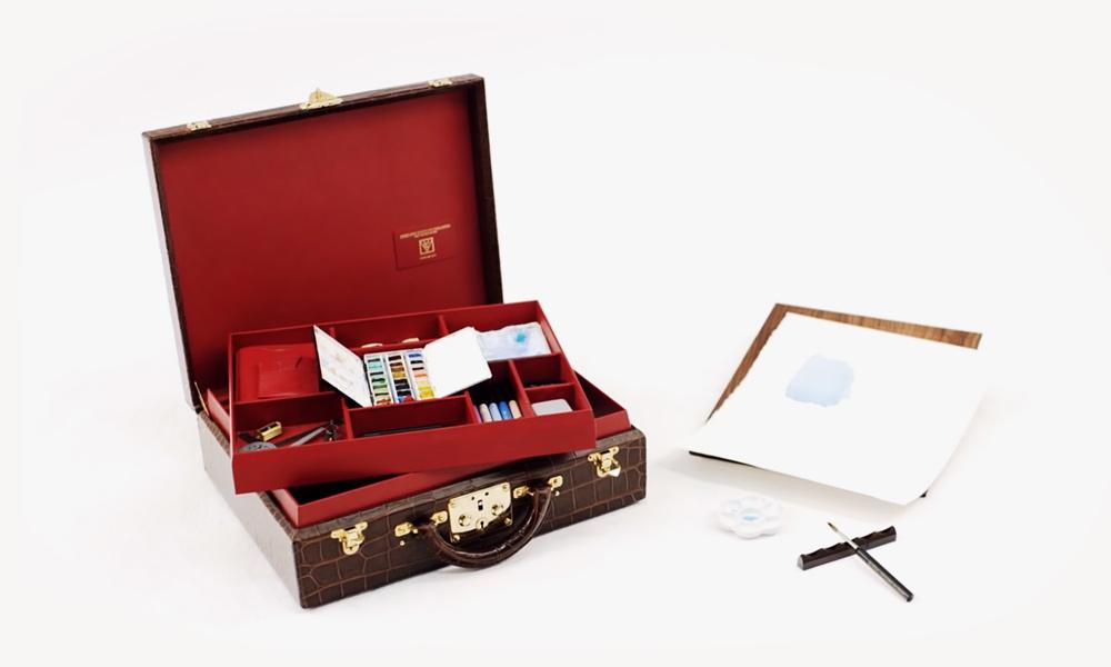 Louis-Vuitton-Watercolor-Box-feature
