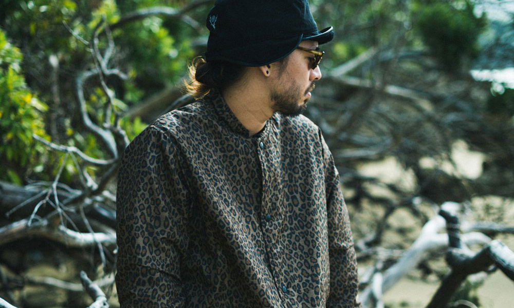 Nepenthes-Fall-2015-Lookbook-feature