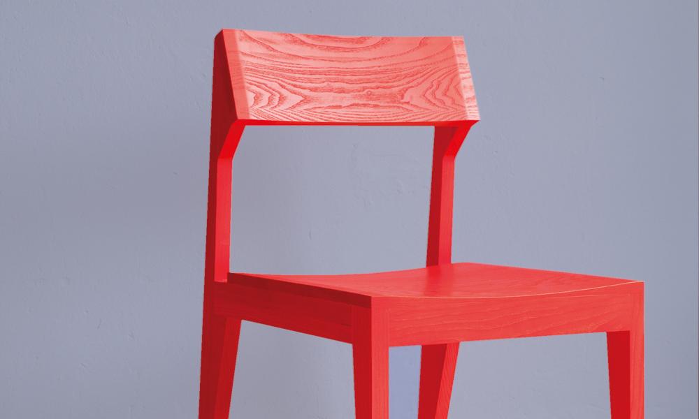 introducing objekte unserer tage studio selectism. Black Bedroom Furniture Sets. Home Design Ideas