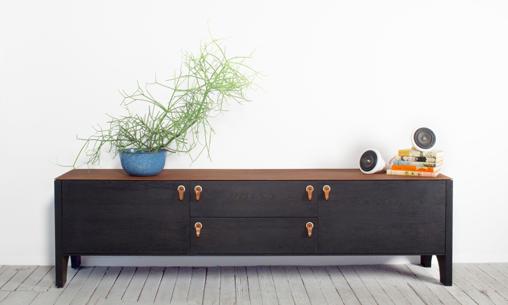 Yucca-Studio-Furniture-feature