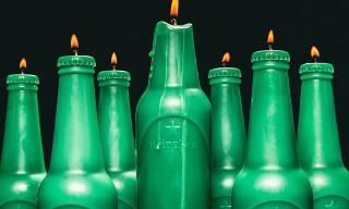 Alchemist Miami & Heineken Partner for the Latest #Heineken100 Collaboration