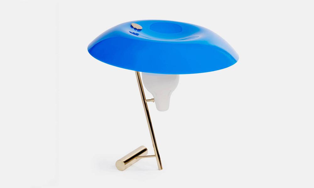 Flos-Italian-Table-Lamps-feaure-2