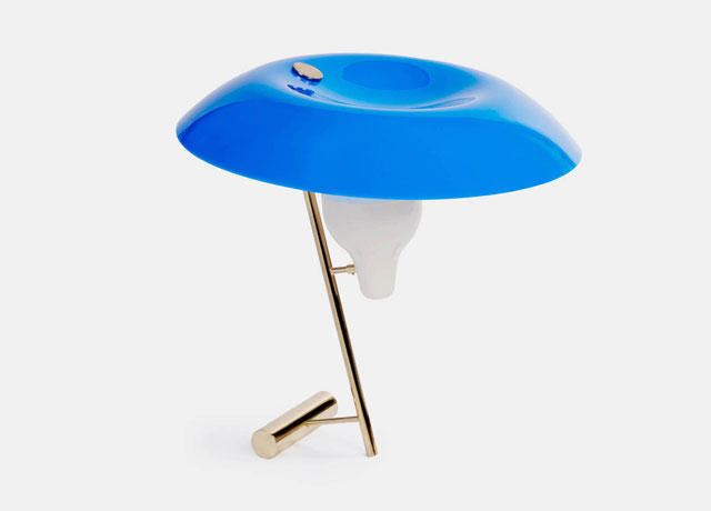 Flos-Lamp-mobile