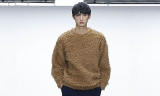 Best of LC:M   Top Six in Texture