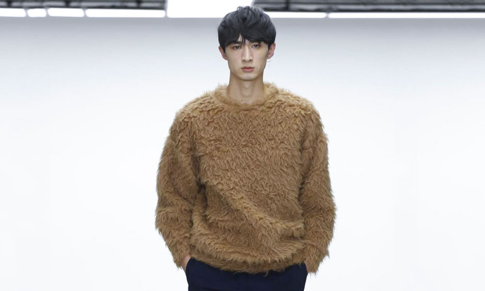 Lou-Dalton-Menswear-Fall-Winter-2016-London-feature