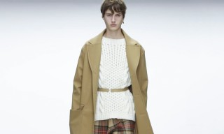 LC:M Final Roundup   Growth and Growing Pains for British Brands