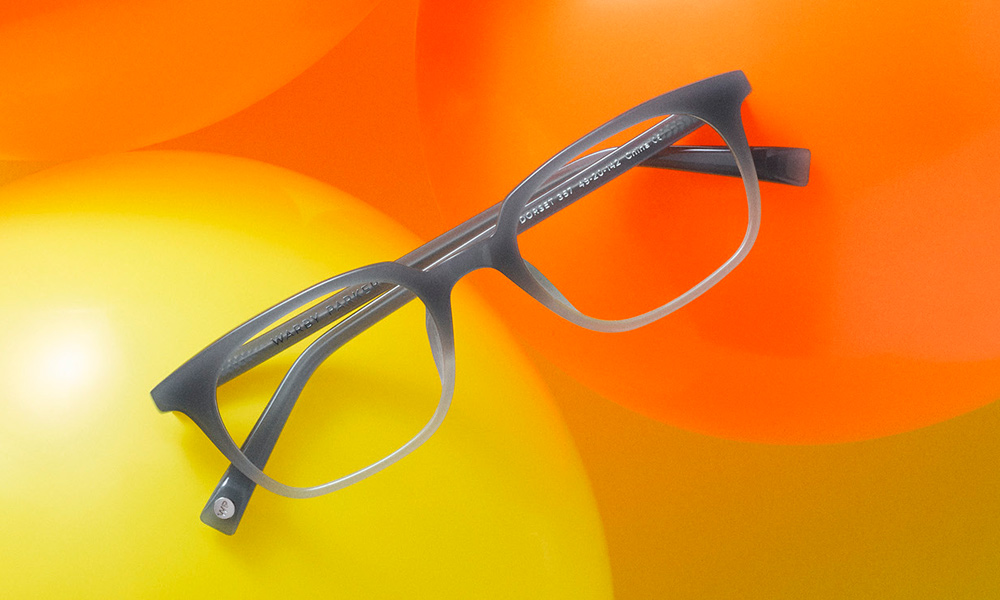 Warby-Parker-Spring-Summer-2016-feature