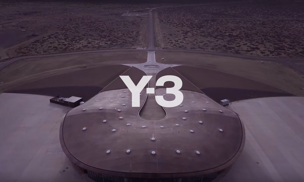 Y3-Virgin-Galactic-Space-feature