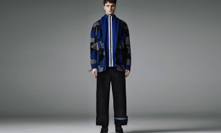 Best of LC:M AW16   Top Six Trousers