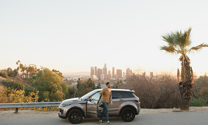range-rover-evoque-city-evocation-them-jeans-film-00